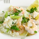 risotto-asperges-crevettes.jpg